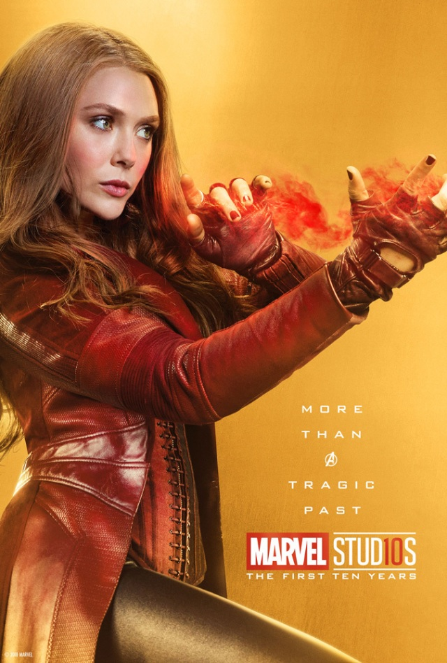 poster_gold_scarletwitch.jpg
