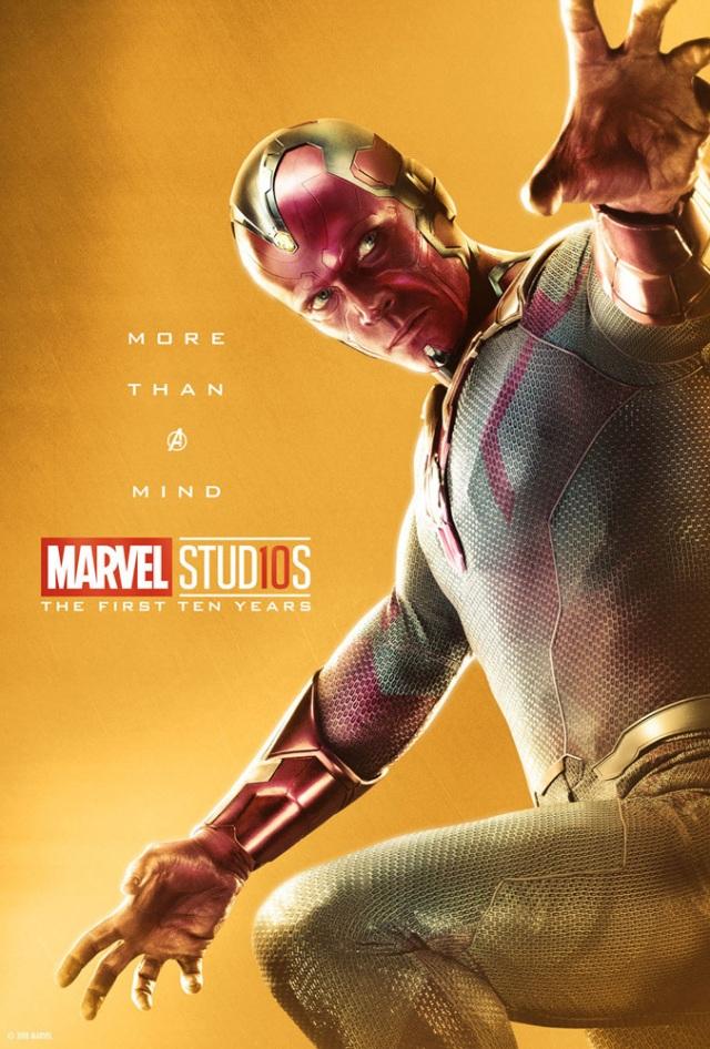 poster_gold_vision.jpg
