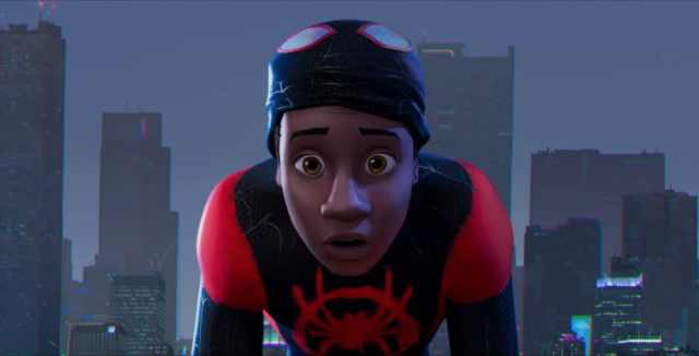 Spider-Man-Into-the-Spider-Verse-Miles-Morales