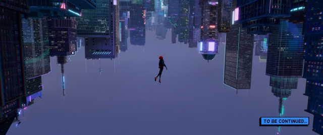 spider-man-into-the-spider-verse-upside-down