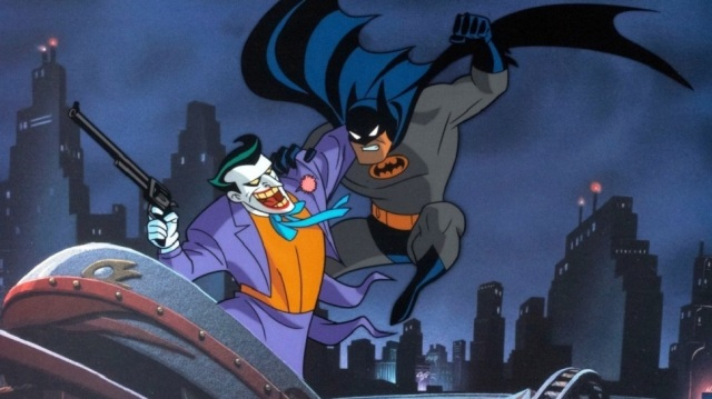 Batman_animated-Series-joker
