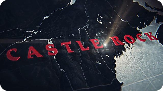 castle-rock-hulu
