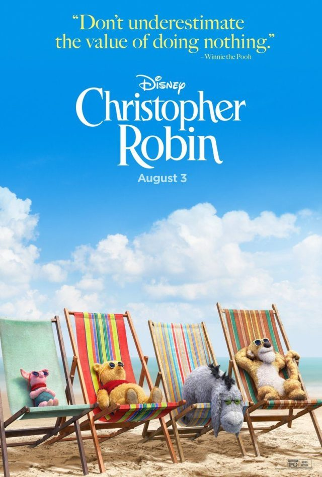 christopher-robin-poster-2-disney.jpg