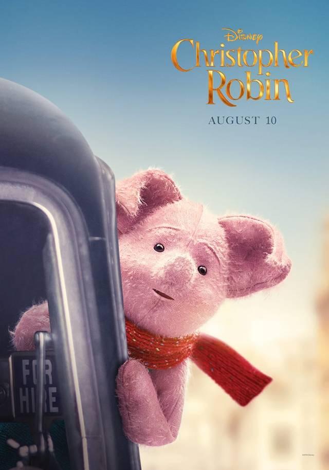 christopher-robin-poster-piglet.jpg