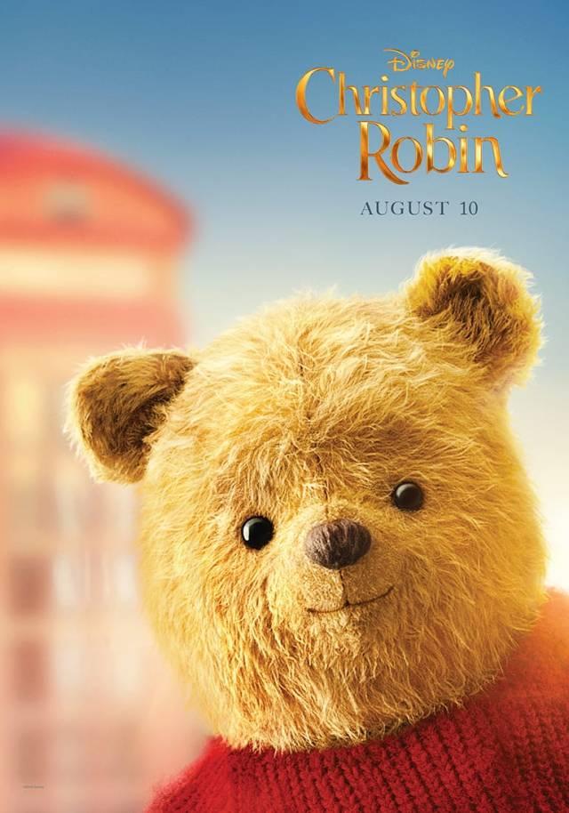 christopher-robin-poster-pooh.jpg