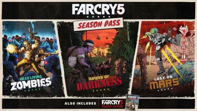 far-cry-5-season-pass