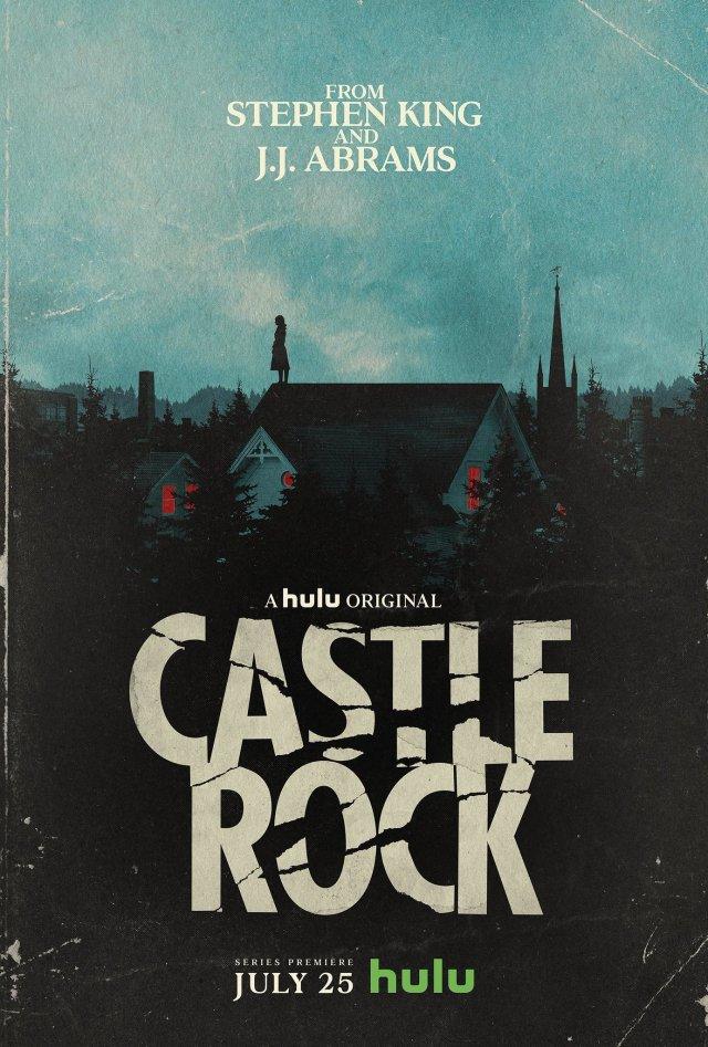 Hulu-castle-rock-poster-stephen-King