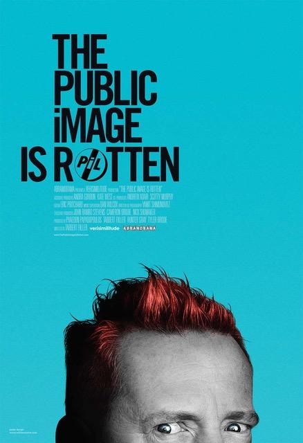 public-image-rotten-pil-poster