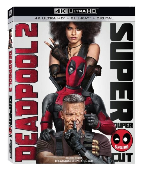 Deadpool2_4K_UHD_Ocard_Spine_proxy_md-600x721