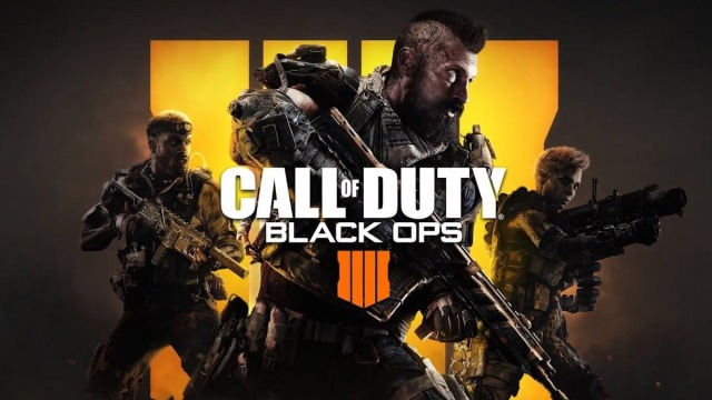 black-ops-ps4-call-duty