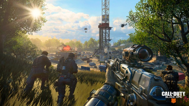 Call-of-Duty-Black-Ops-4-Blackout_02-1.jpg