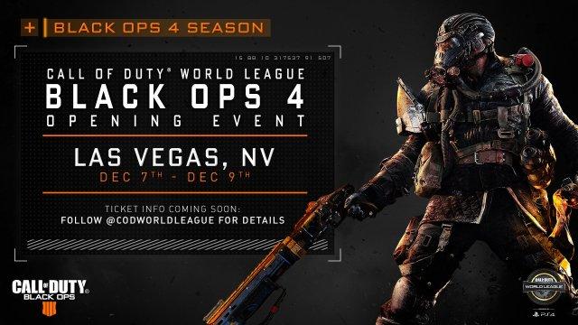 call-of-duty-black-ops-4-las-vegas.jpg