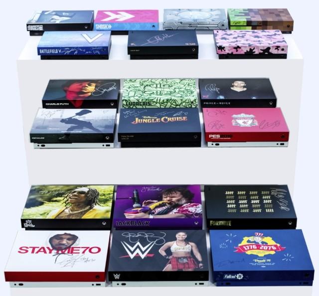 custom xbox one.jpg