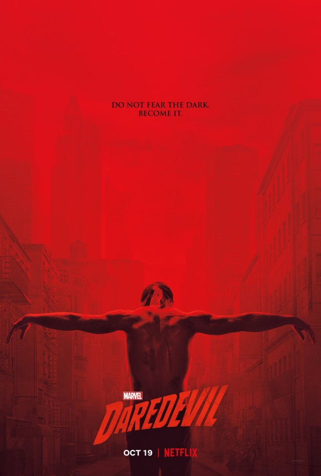 Daredevil-season-3-netflix-marvel-poster.jpeg