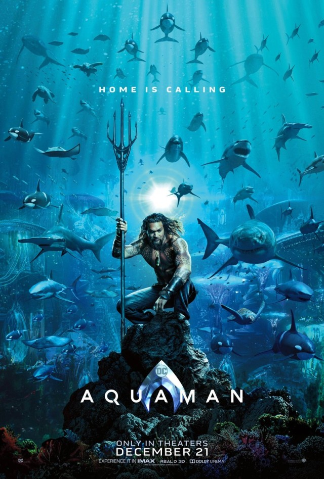 Aquaman-DC-Movie-Poster