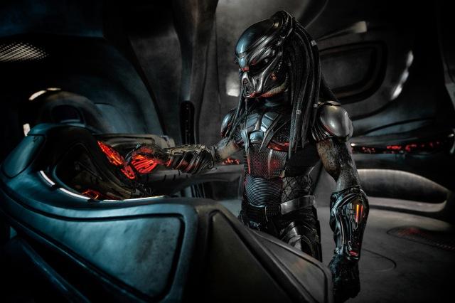 predator-DF-12736_R_rgb.jpg