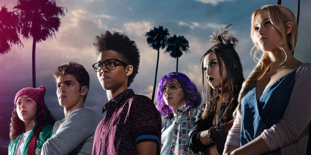 runaways-key-art